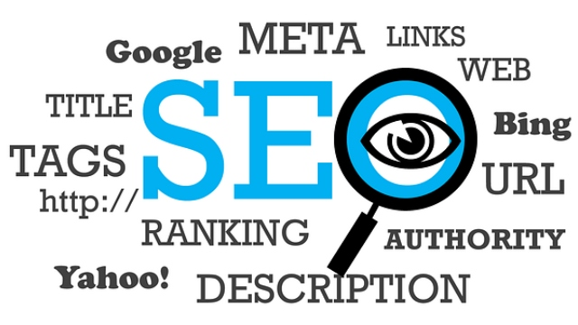 SEO in Hindi, What is SEO in Hindi, SEO Kya Hai, SEO Kaise Kare